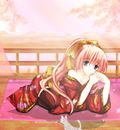 AnimeOnline006